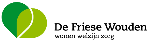 logo friese wouden